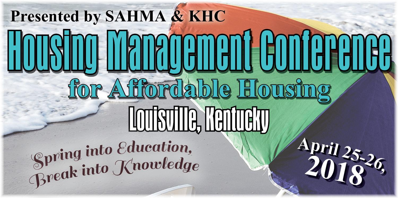 Louisville Events Calendar.Event Calendar